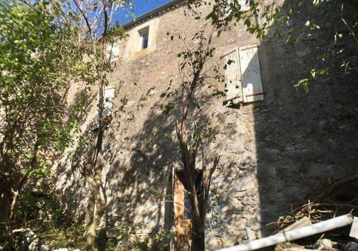 A vendre Sauclieres 1201444382 Selection habitat