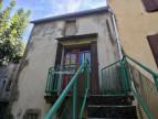 A vendre Saint Jean Du Bruel 1201444383 Selection habitat