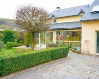 A vendre  Saint Laurent De Levezou | Réf 1201444418 - Selection habitat