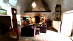 A vendre Millau 1201444450 Selection immobilier