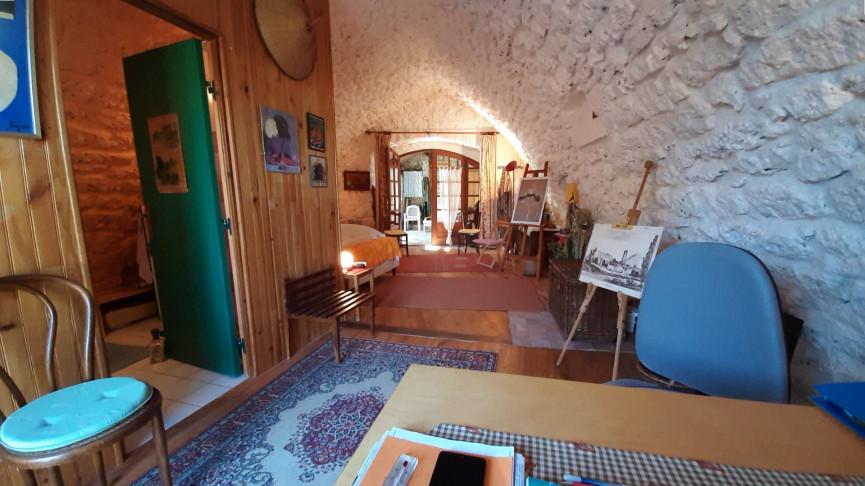 A vendre  Millau | Réf 1201444477 - Selection immobilier