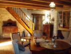 A vendre  Saint Laurent D'olt | Réf 1201444529 - Selection habitat