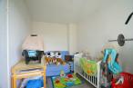 A vendre Millau 1201444656 Selection immobilier