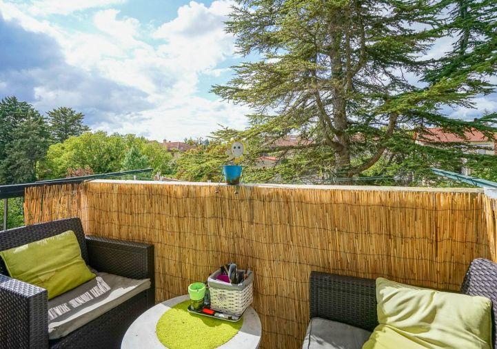 A vendre Appartement Millau | Réf 1201444656 - Selection immobilier