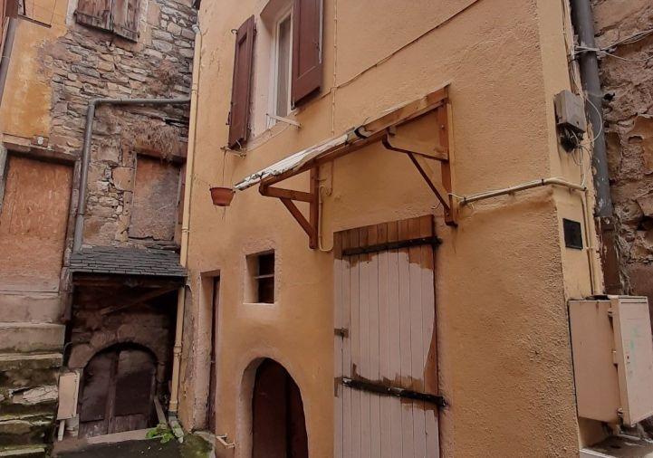 A vendre Millau 1201444670 Selection immobilier