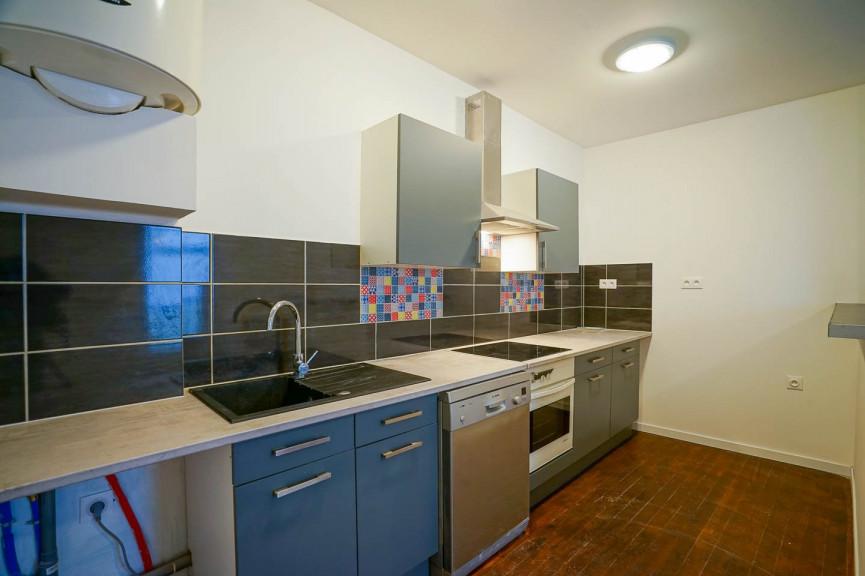 A vendre Millau 1201444676 Selection habitat portugal