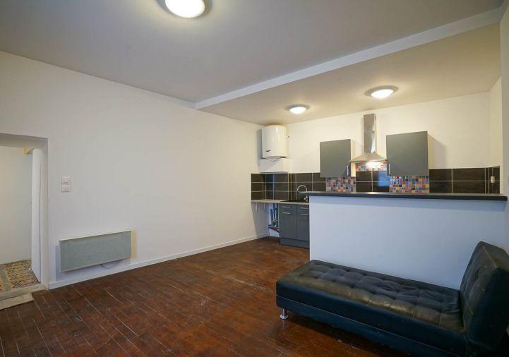A vendre Millau 1201444676 Selection immobilier