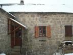 For sale  Les Laubies | Réf 1201444776 - Selection habitat