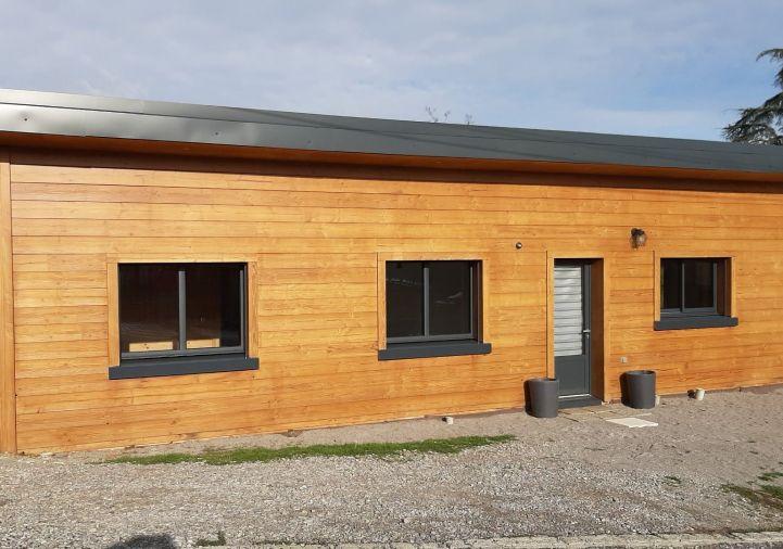 A vendre Maison Millau | Réf 1201444914 - Selection immobilier