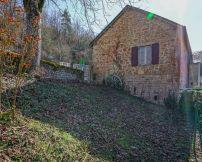 A vendre  Saint Leons | Réf 1201445074 - Selection habitat