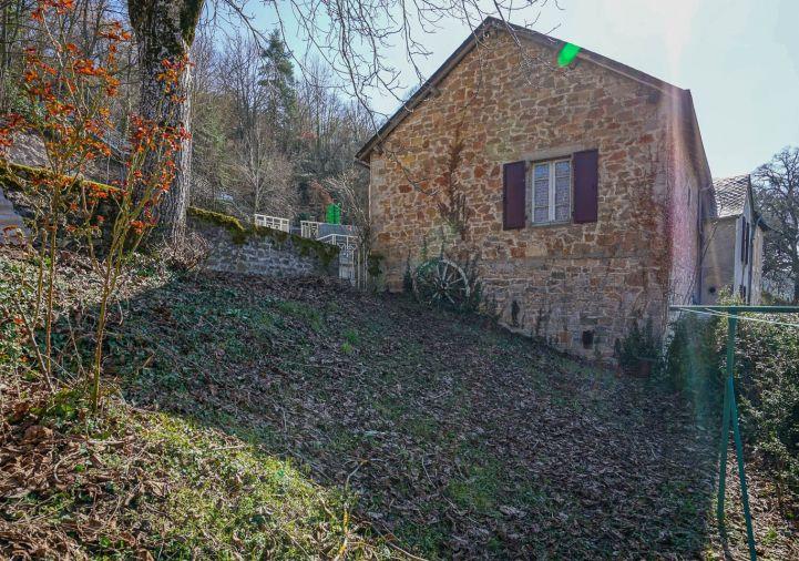 A vendre Maison de village Saint Leons | Réf 1201445074 - Selection habitat