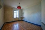 A vendre  Saint Leons   Réf 1201445074 - Selection habitat