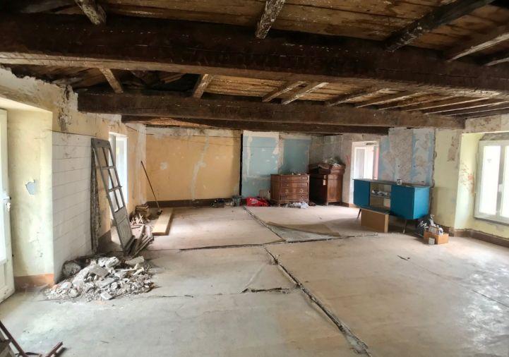 A vendre Maison Saint Jean Du Bruel | R�f 1201445156 - Selection habitat