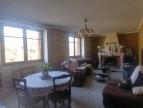 A vendre  Viala Du Tarn | Réf 1201445180 - Selection habitat