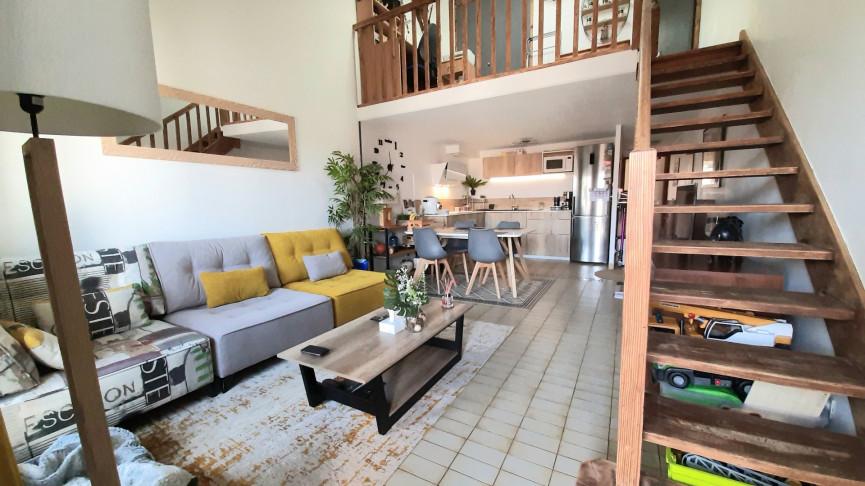 A vendre  Millau | Réf 1201445202 - Selection immobilier