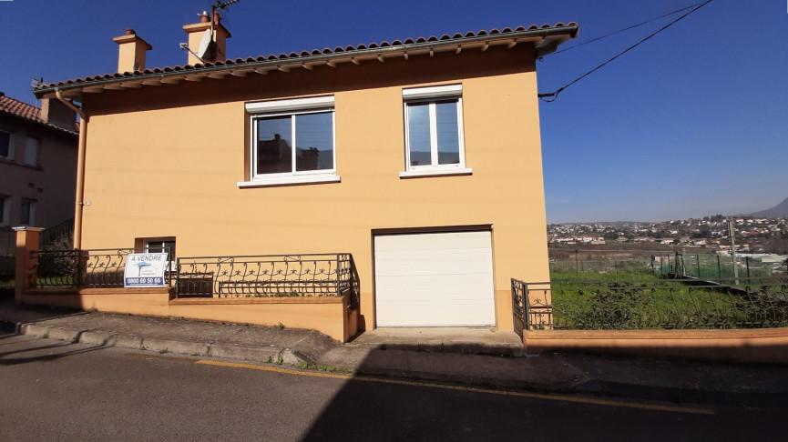 A vendre  Creissels | Réf 1201445244 - Selection immobilier