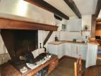 For sale  Saint Jean Du Bruel   Réf 1201445340 - Selection habitat