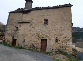 A vendre Maison de village Balsieges | Réf 1201445520 - Portail immo