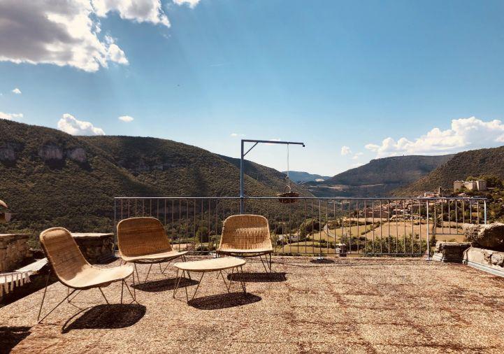 A vendre Maison Mostuejouls | Réf 1201445646 - Selection habitat