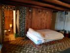A vendre  Saint Laurent De Muret   Réf 1201445655 - Selection habitat