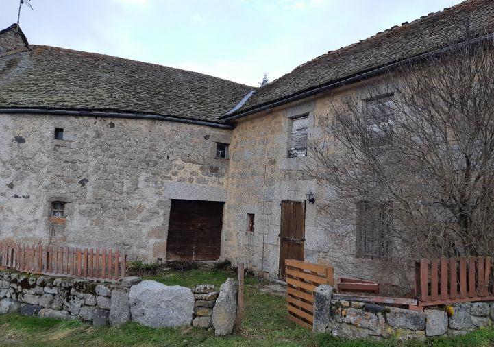 A vendre Maison Saint Laurent De Muret | Réf 1201445655 - Selection habitat