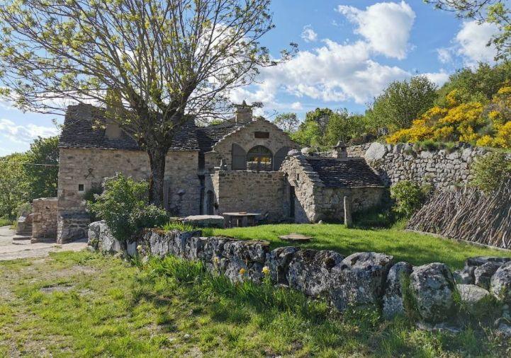 A vendre Maison Les Bondons | Réf 1201445686 - Selection habitat