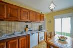 A vendre  Saint Jean Du Bruel | Réf 1201445858 - Selection habitat