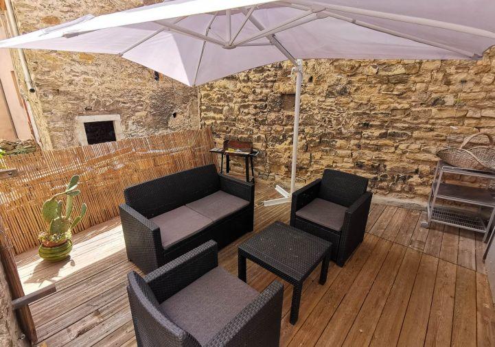 A vendre Maison rénovée Millau | Réf 1201445880 - Selection habitat