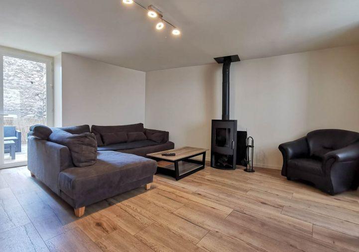 A vendre Maison rénovée Millau | Réf 1201445880 - Selection immobilier