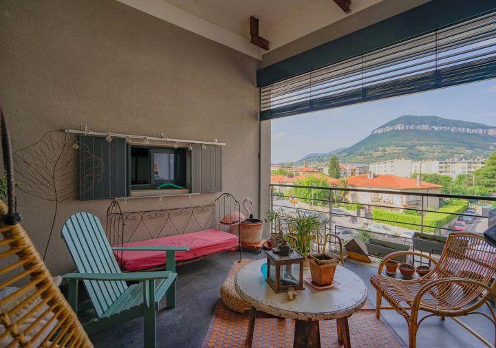 A vendre Loft/atelier/surface Millau | Réf 1201445975 - Selection immobilier
