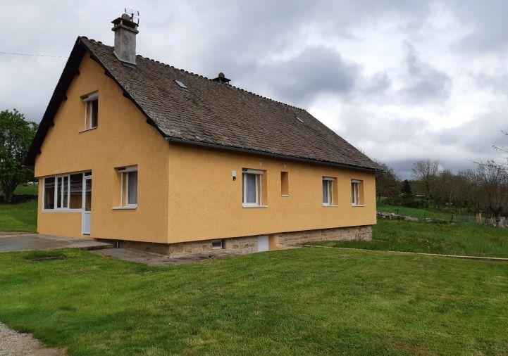 A vendre Maison individuelle Lachamp | Réf 1201446117 - Selection habitat