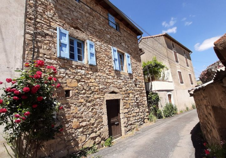 A vendre Maison de village Creissels | Réf 1201446120 - Selection immobilier