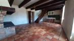 A vendre  Creissels | Réf 1201446120 - Selection habitat