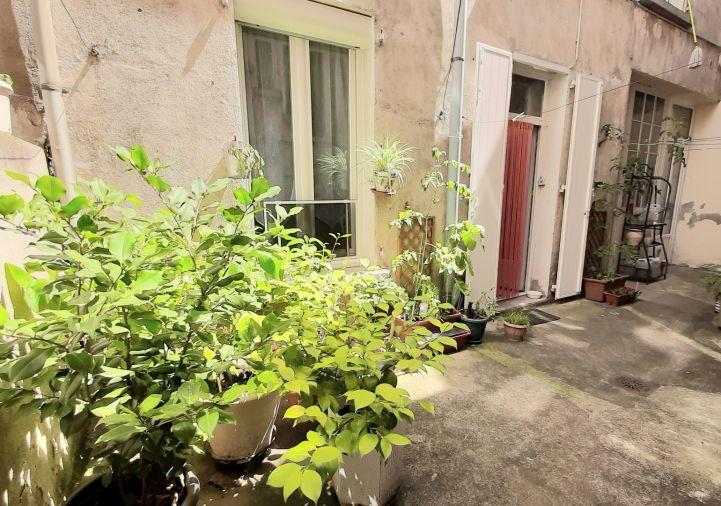 A vendre Maison Millau | Réf 1201446385 - Selection immobilier