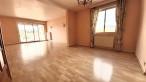 A vendre  Millau   Réf 1201446575 - Selection immobilier