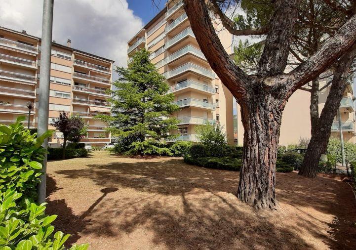 A vendre Appartement en résidence Millau | Réf 1201446575 - Selection immobilier