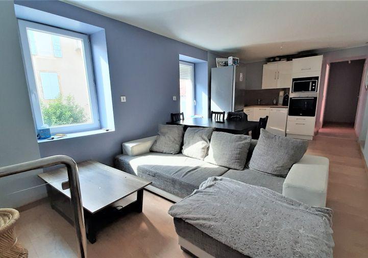 A vendre Duplex Millau | Réf 1201446622 - Selection immobilier
