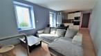 A vendre  Camares   Réf 1201446622 - Selection immobilier