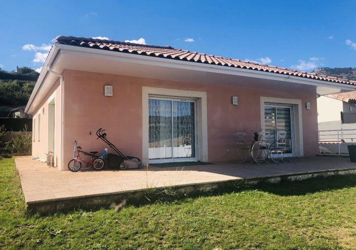 A vendre Maison Millau | Réf 1201446661 - Selection immobilier