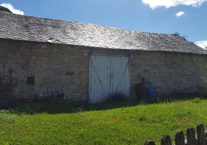 A vendre Coussergues 12014582 Selection habitat