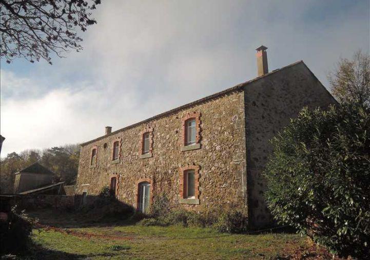 A vendre Campestre Et Luc 12014683 Selection habitat