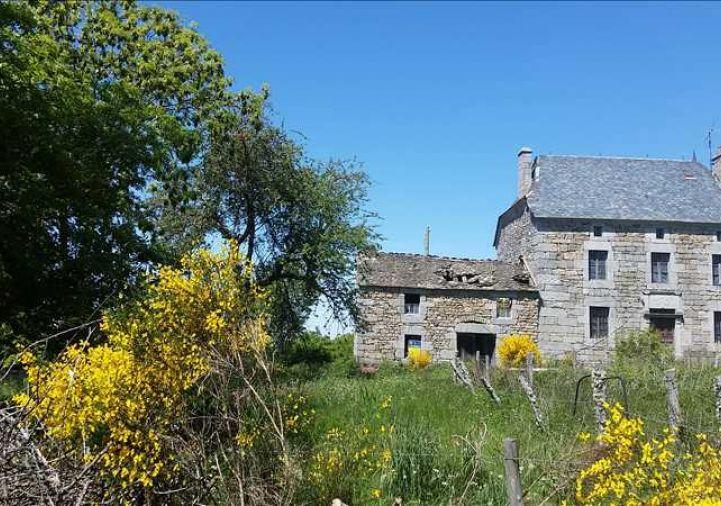 A vendre Saint Chely D'apcher 12014740 Selection habitat