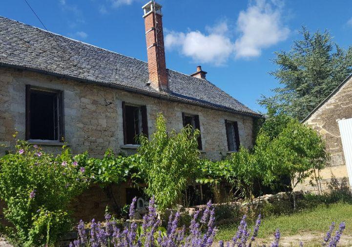 A vendre Saint Geniez D'olt 12014895 Selection habitat