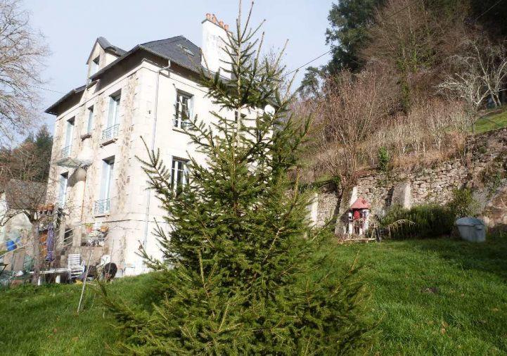 A vendre Entraygues Sur Truyere 1200815360 Selection habitat