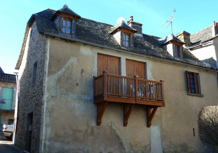 A vendre Entraygues Sur Truyere 120086655 Selection habitat