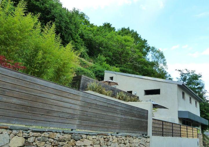 A vendre Entraygues Sur Truyere 1201418222 Selection habitat