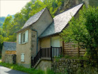 A vendre Entraygues Sur Truyere 120151025 Selection habitat