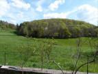 A vendre Montsalvy 120151063 Selection habitat