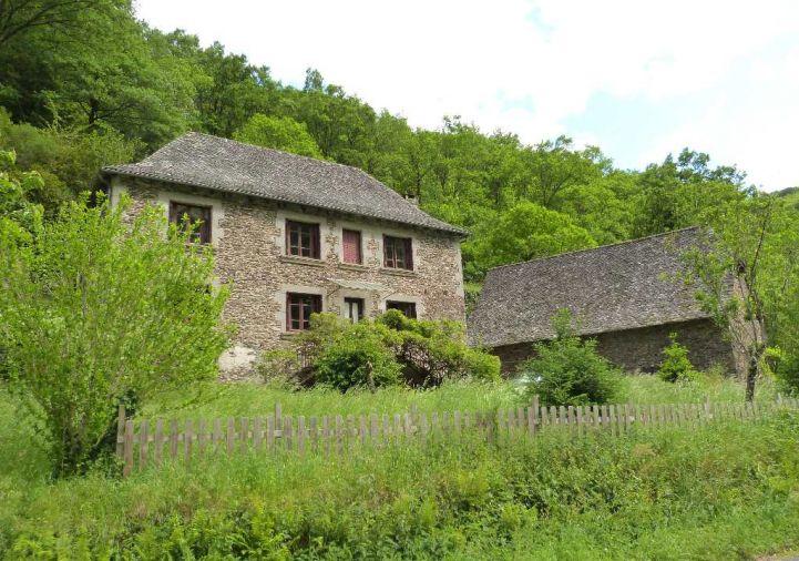 A vendre Cassaniouze 1201514679 Selection habitat