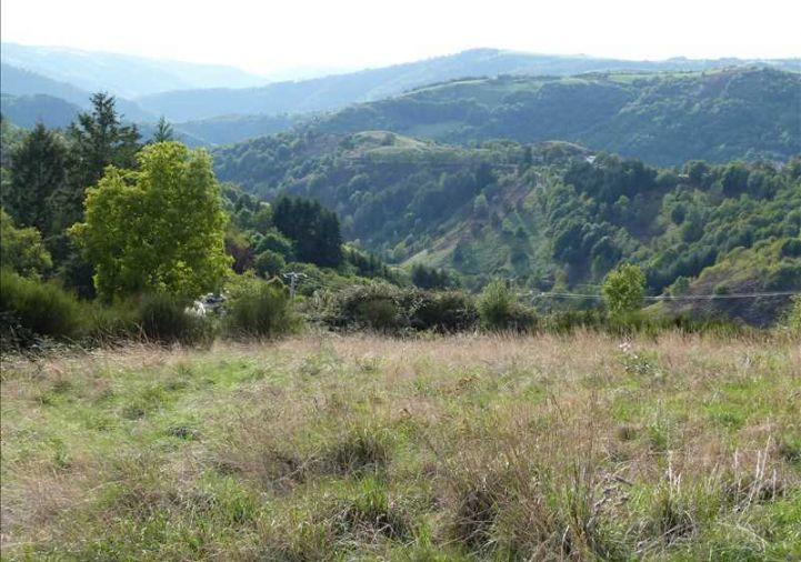 A vendre Entraygues Sur Truyere 120151519 Selection habitat